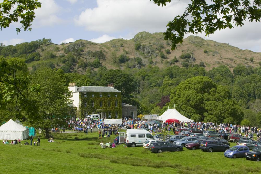 Marathon 2007 001