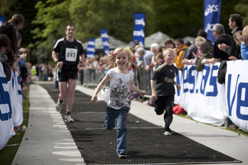 Marathon 2010 008