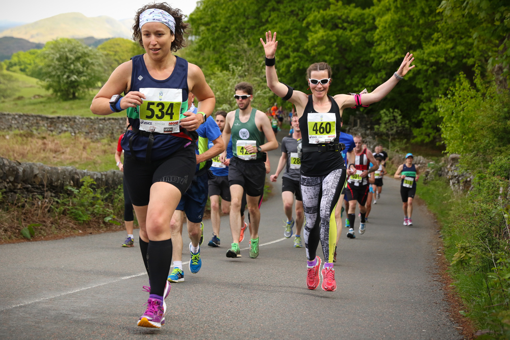 Marathon 2016 008