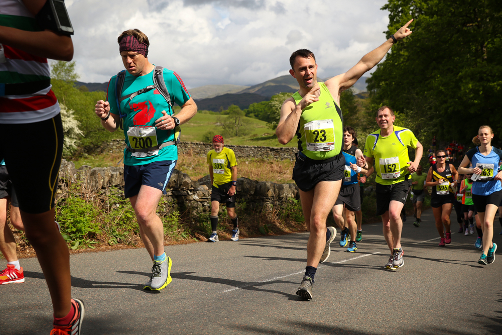 Marathon 2016 010