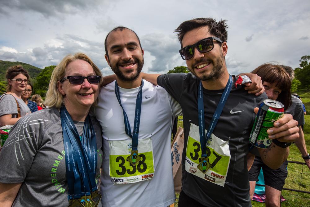 Marathon 2016 020