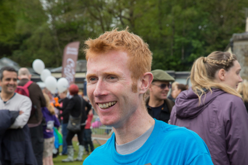 Marathon 2013 020