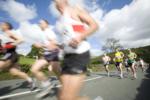 Marathon 2007 004