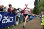 Marathon 2013 008