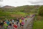 Marathon 2015 004