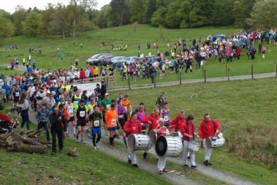 Marathon 2015 001