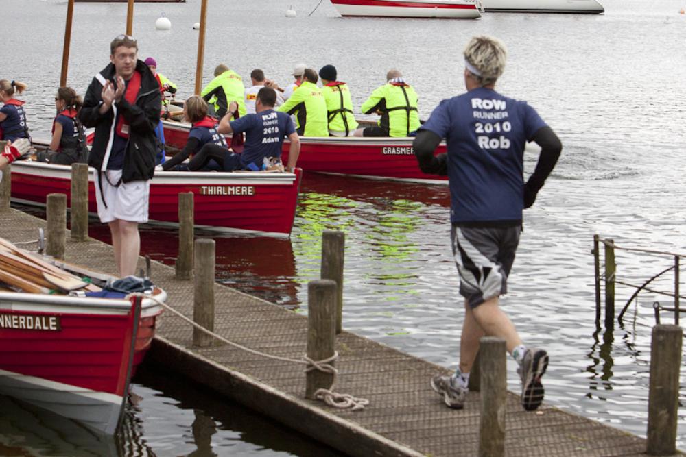 Row Runner 2010 008