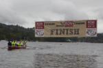 Row Runner 2010 016