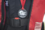 Row Runner 2010 017