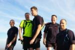 Row Runner 2012 018