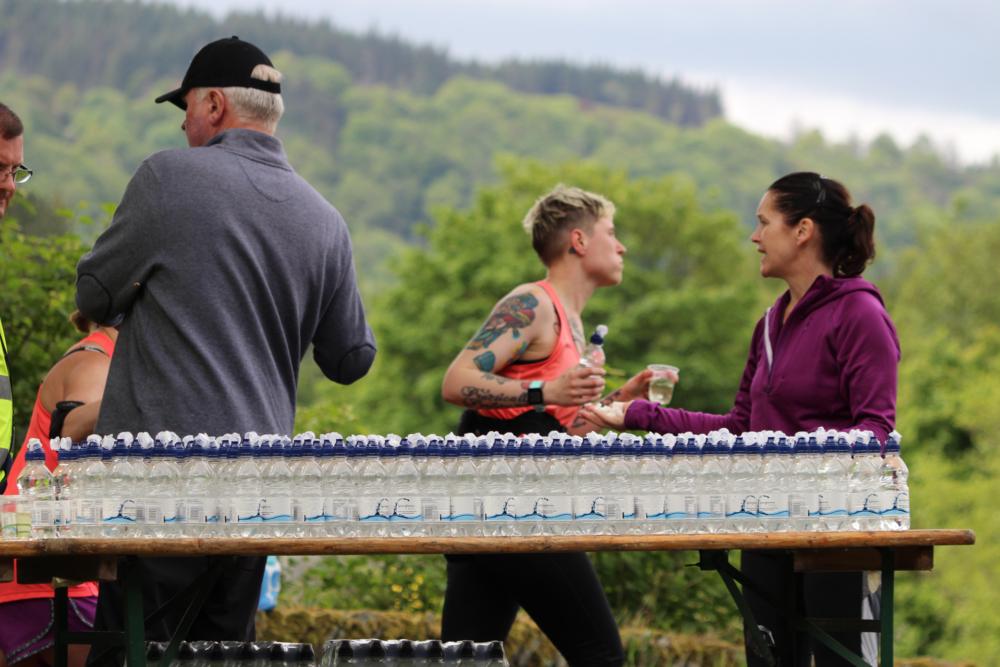 Asics Windermere Marathon 2017 31