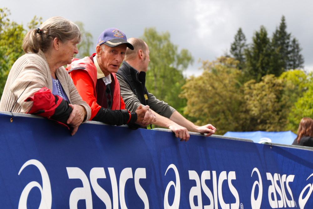 Asics Windermere Marathon 2017 7