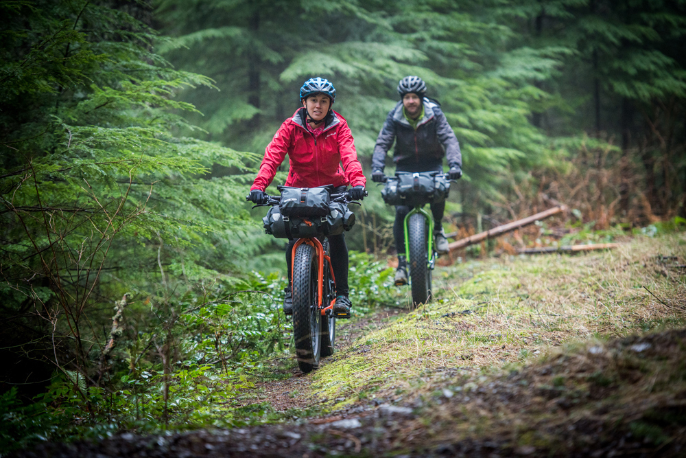 Adventure Cycle Festival 4