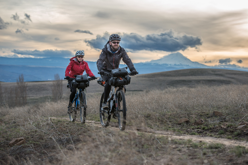 Adventure Cycle Festival 6