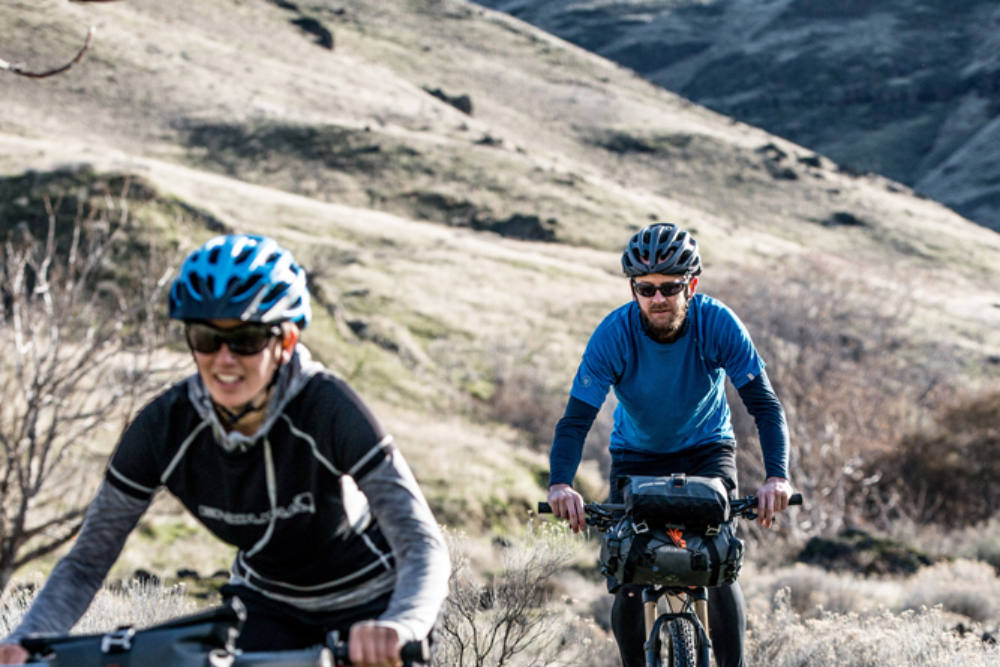 Adventure Cycle Festival 7
