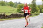 Asics Windermere Marathon 2017 4