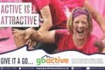 Go Active 2
