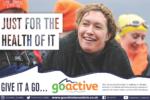 Go Active 3