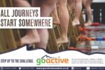 Go Active 5