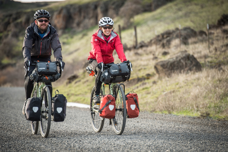 Adventure Cycle Festival 5
