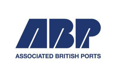 Row Runner 2017 Abp Logo