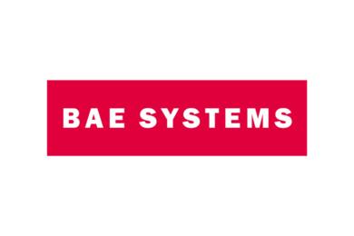 Row Runner 2017 Bae Systems Logo