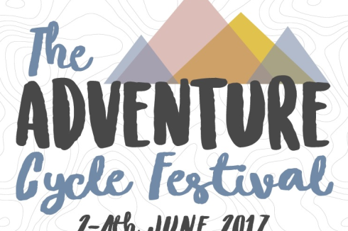 Adventure Cycle Festival Logo