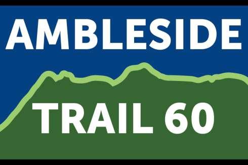 A Trail 60 Rgb 72