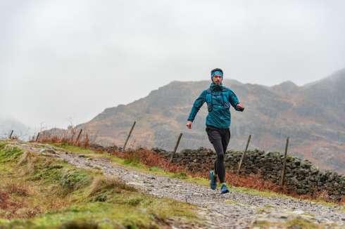 Ambleside Trail 60 2018 13
