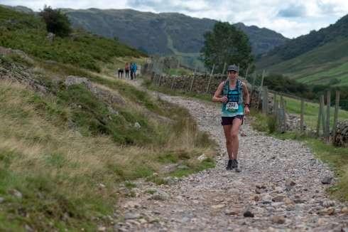 Ambleside Trail 60 2019 746