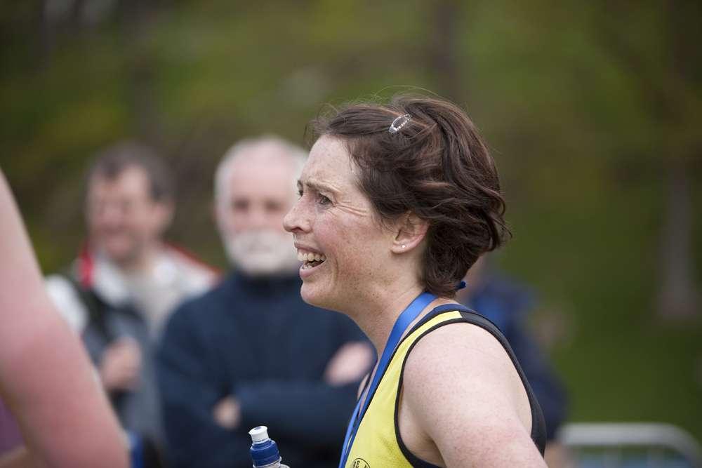 Marathon 2010 002