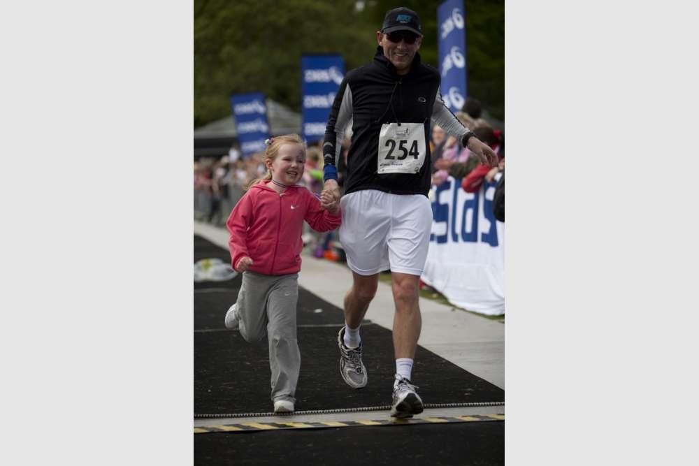 Marathon 2010 005