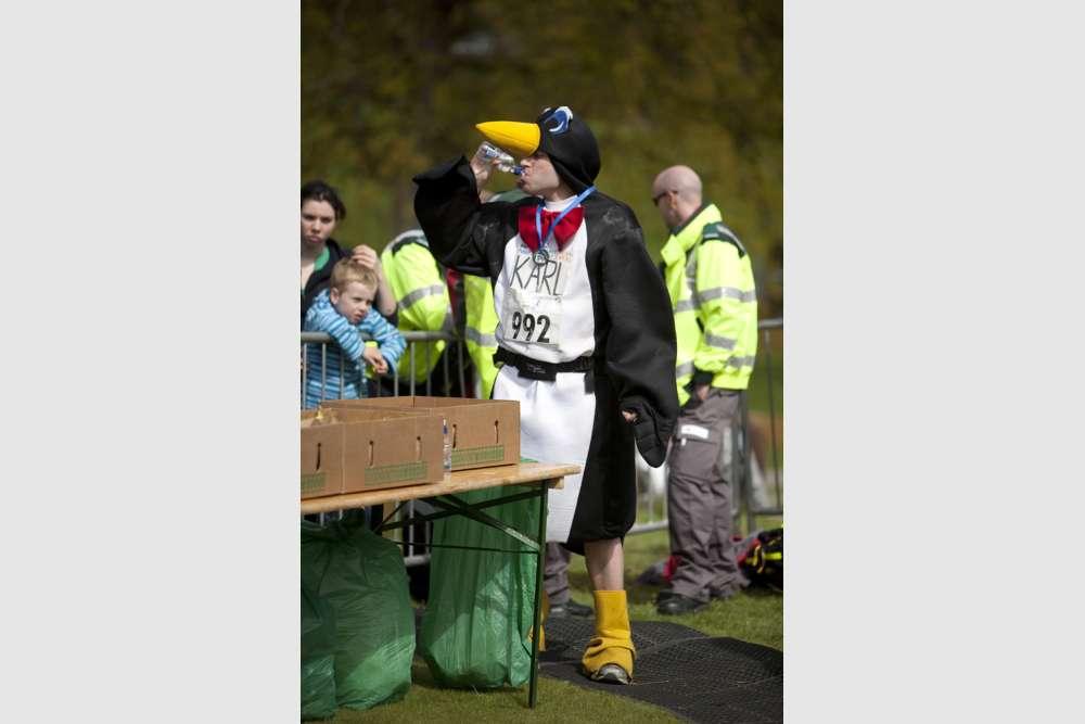 Marathon 2010 015