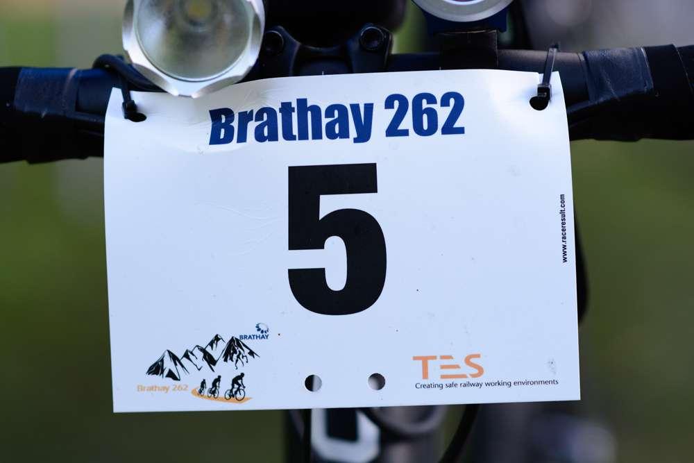 Brathay 262 44