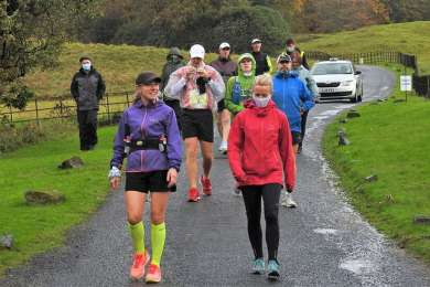 Brathay10in10 Day1