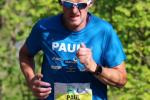 Paul Mayson6