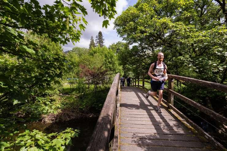ASICS Windermere Marathon 2019 950