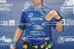 Dave Edwards4