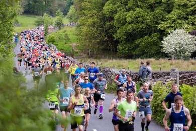 ASICS Windermere Marathon 2019 961 header 2022