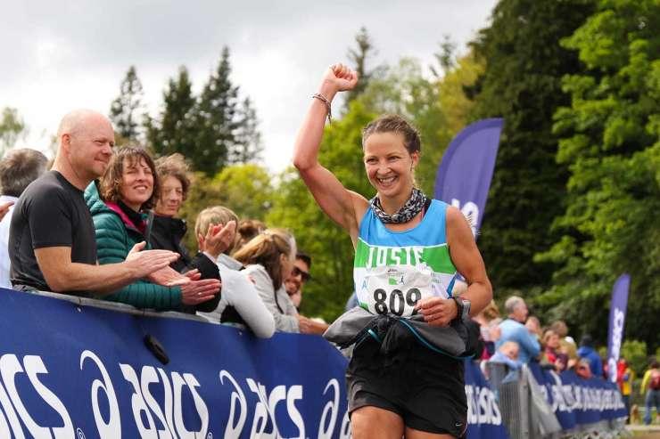 Asics Windermere Marathon 2017 35