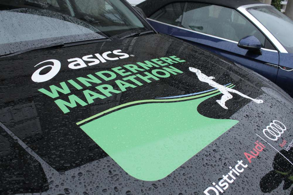 Asics Windermere Marathon 2017 39