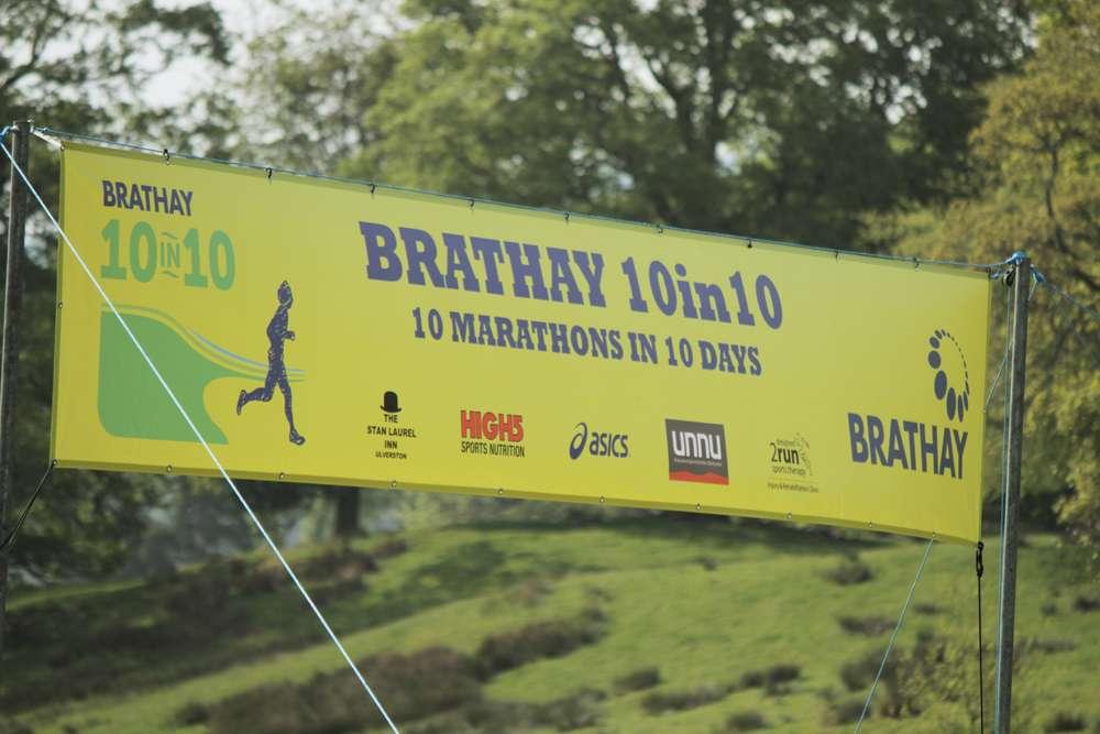 Brathay 1010 2017 1