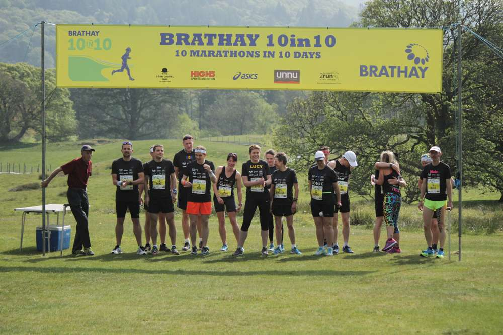 Brathay 1010 2017 3