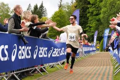 Asics Windermere Marathon 2017 43