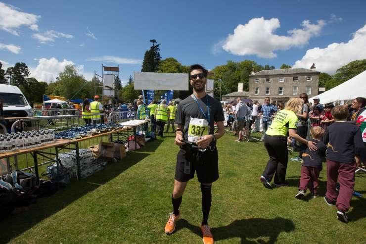 Brathay Windermere Marathon 2016 92