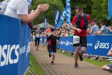 Asics Windermere Marathon 2018 8