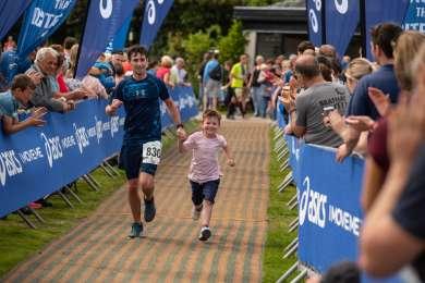 Asics Windermere Marathon 2018 13