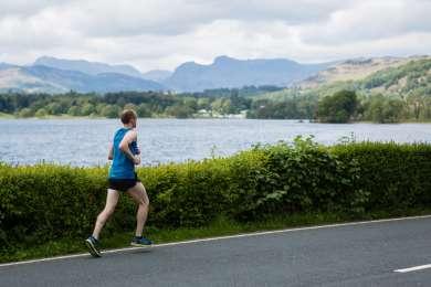 Asics Windermere Marathon 2019 1042
