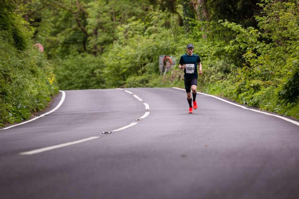 Asics Windermere Marathon 2019 976