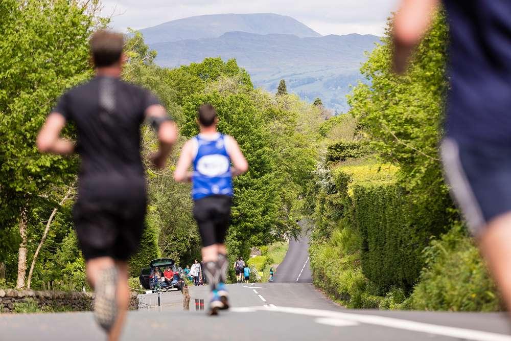 Asics Windermere Marathon 2019 1011
